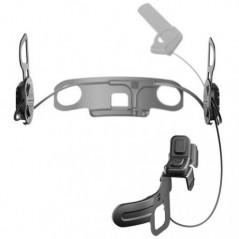 Interfono SENA 10U per Shoei GT-Air