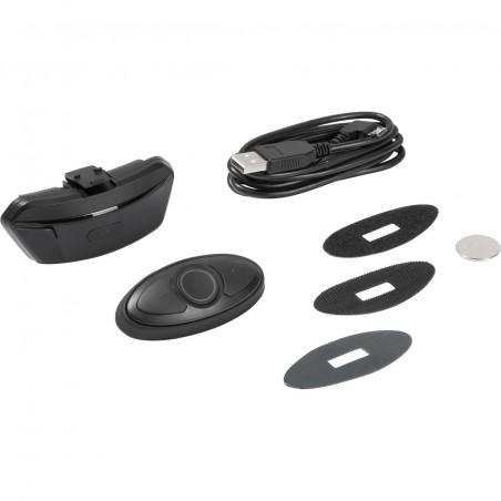 Interfono specifico Schuberth SC1M per casco M1/ M1 Pro