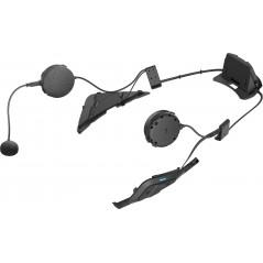 Interfono specifico Shoei SRL-2 per caschi Neotec II / GT AIR II / J-CRUISE II