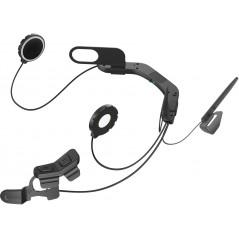 Interfono specifico Schuberth SC10UA Standard per modelli C3/C3 BASIC/C3 PRO/E1