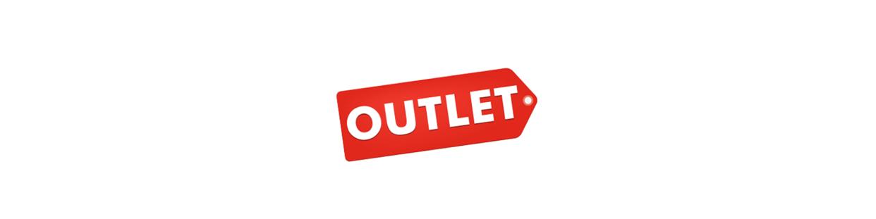 Outlet Abbigliamento, Accessori e Caschi Moto - Visenzi Motomarket