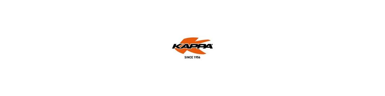 Prodotti Kappa per Moto - Bauletti, Caschi, Valigie, Accessori - Visenzi Motomarket